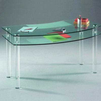 bureau mt20 de marais international raphaele meubles. Black Bedroom Furniture Sets. Home Design Ideas