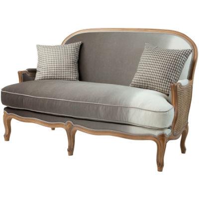 Canap arabesque de ralph m raphaele meubles for M meuble canape