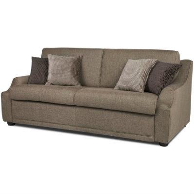Canap convertible crawford de ralph m raphaele meubles for M meuble canape