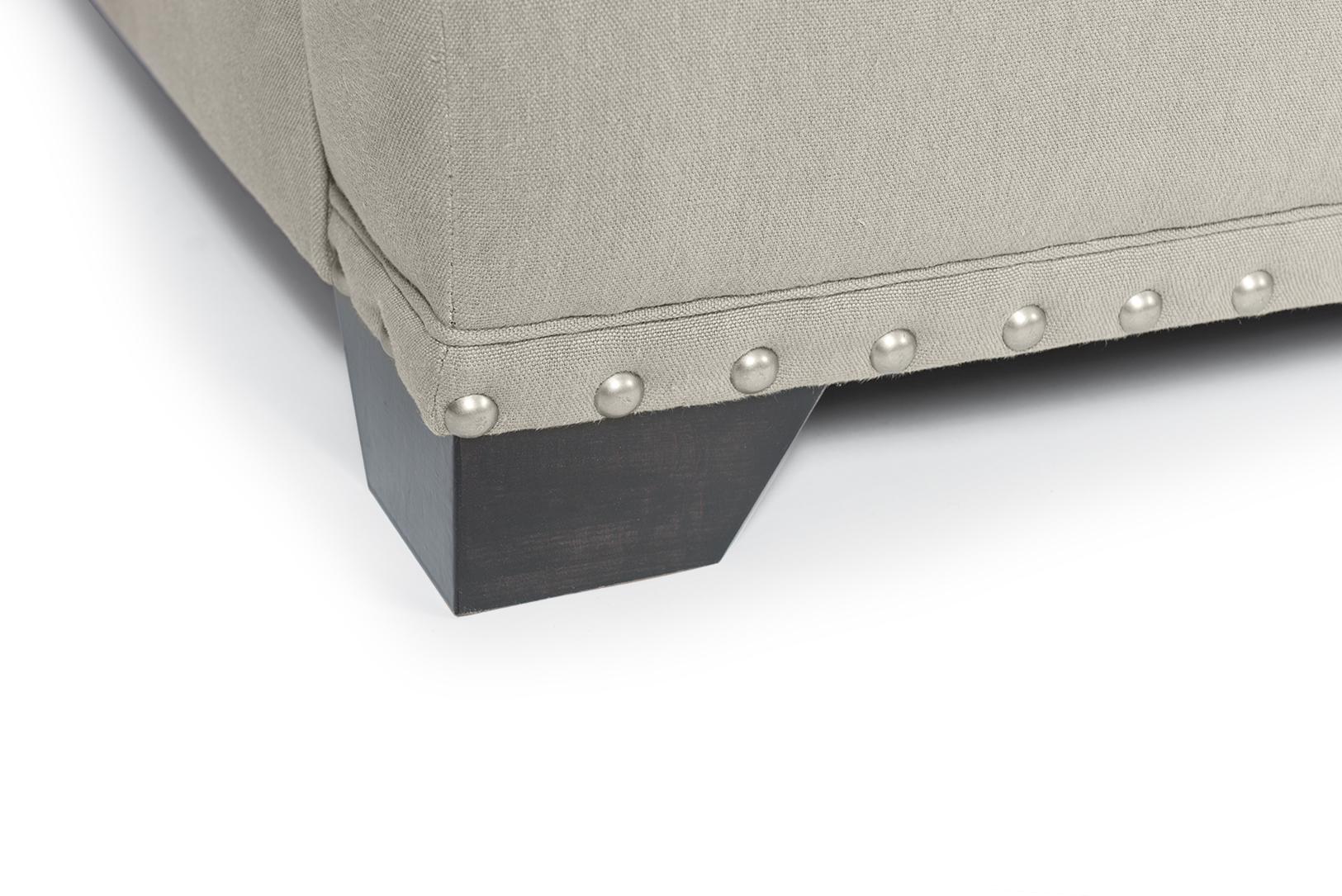canap gentleman multi coussins de ralph m raphaele meubles. Black Bedroom Furniture Sets. Home Design Ideas