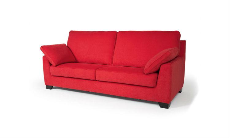 Canap capucine de ralph m raphaele meubles for M meuble canape
