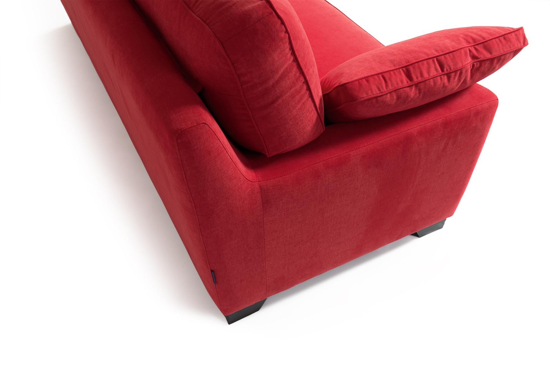 canap capucine de ralph m raphaele meubles. Black Bedroom Furniture Sets. Home Design Ideas
