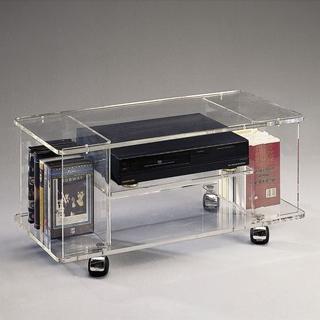 meuble tv mt91de marais international raphaele meubles. Black Bedroom Furniture Sets. Home Design Ideas