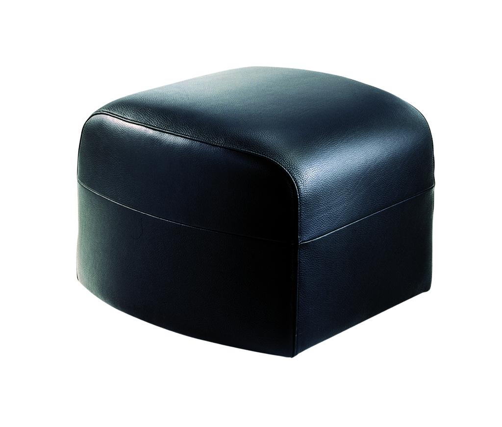 pouf negresco de neology raphaele meubles. Black Bedroom Furniture Sets. Home Design Ideas