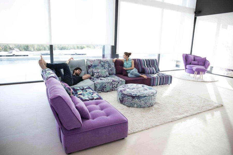 canap arianne de fama raphaele meubles. Black Bedroom Furniture Sets. Home Design Ideas