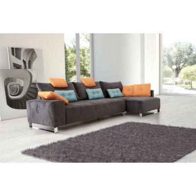 canap pantom de fama raphaele meubles. Black Bedroom Furniture Sets. Home Design Ideas