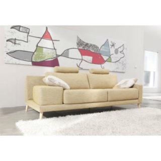 canap madison nordik de fama raphaele. Black Bedroom Furniture Sets. Home Design Ideas