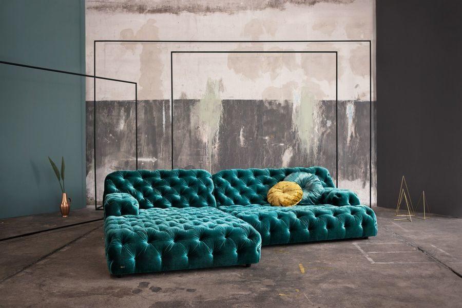 canap cocoa island de bretz raphaele meubles. Black Bedroom Furniture Sets. Home Design Ideas