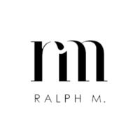 Ralph M