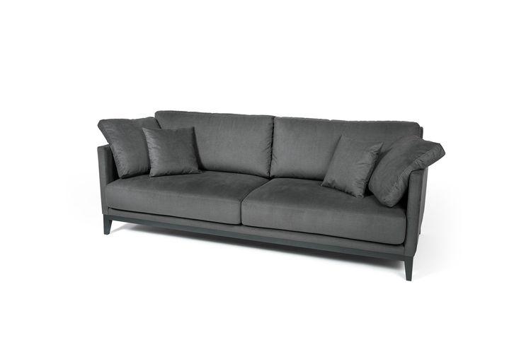 Canap beaubourg de ralph m raphaele meubles for M meuble canape