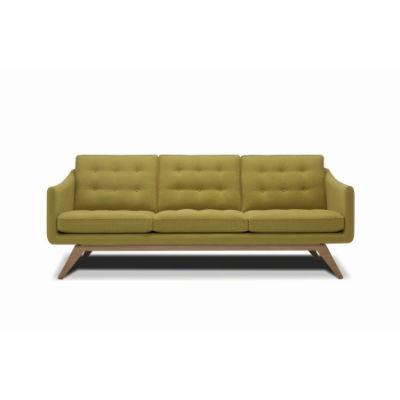 d couvrez les tendances automne hiver 2015 avec raphaele meubles raphaele meubles. Black Bedroom Furniture Sets. Home Design Ideas