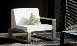 fauteuil-club-bronze-natte-nature-kamaego-paris