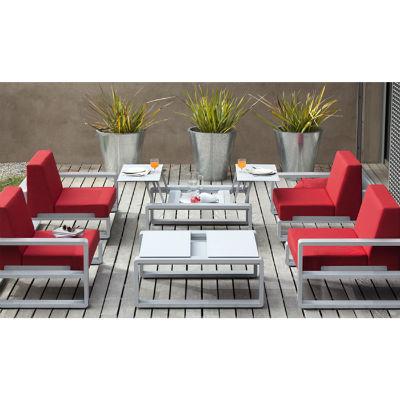 fauteuil kama d 39 ego paris raphaele meubles. Black Bedroom Furniture Sets. Home Design Ideas