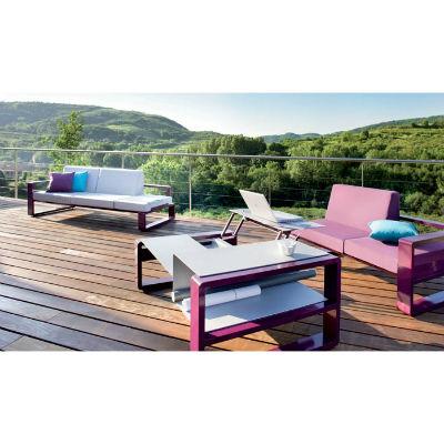 kama table modulable duo d 39 ego paris raphaele meubles. Black Bedroom Furniture Sets. Home Design Ideas