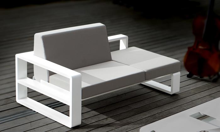 m ridienne kama d ego paris raphaele. Black Bedroom Furniture Sets. Home Design Ideas