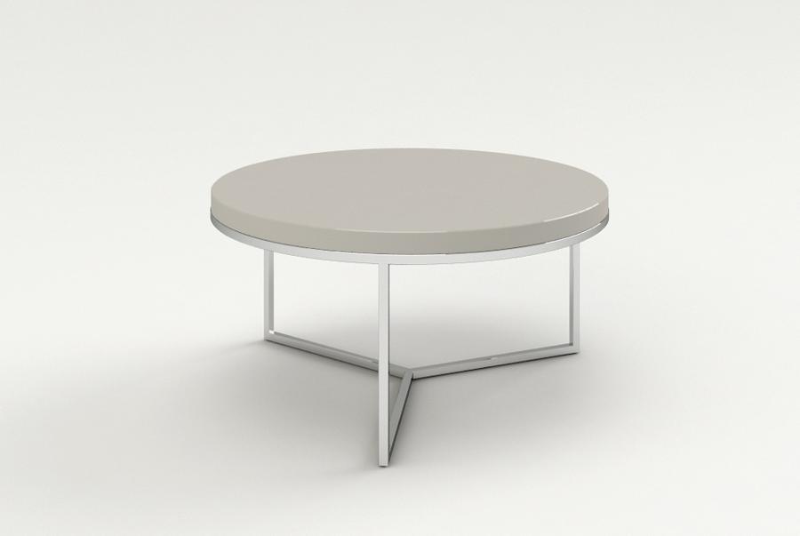 table basse pour chambre petite table basse pour chambre table basse plexiglass table large. Black Bedroom Furniture Sets. Home Design Ideas