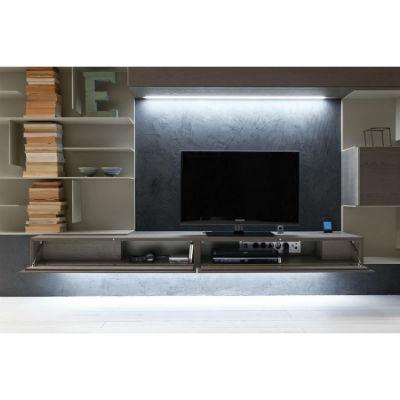 meubles avec dockstation presotto raphaele meubles. Black Bedroom Furniture Sets. Home Design Ideas