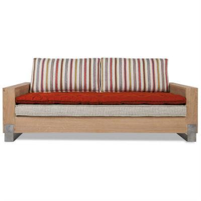 Canap copenhague de ralph m raphaele meubles for M meuble canape