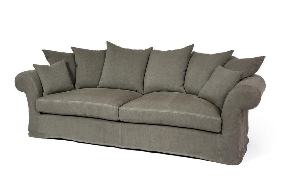 Canap shabby de ralph m raphaele meubles for M meuble canape