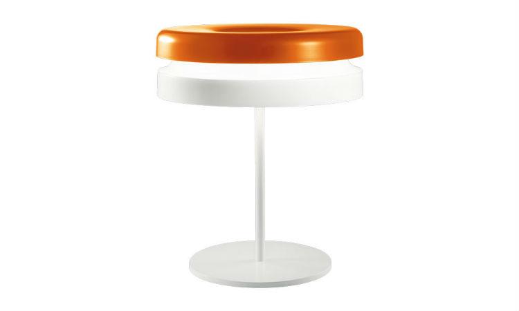 Lampe de table TORIC de Kundalini