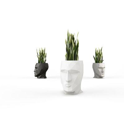 Vase Adan de Vondom