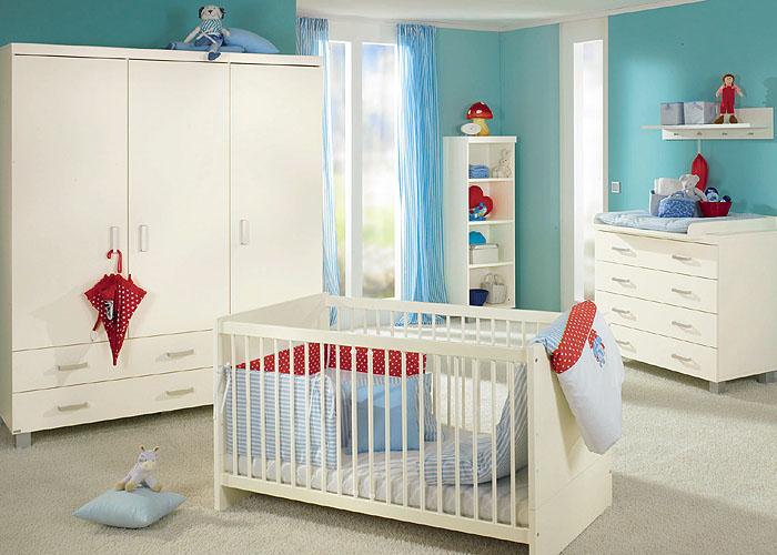 chambre enfant biancomo de paidi raphaele meubles. Black Bedroom Furniture Sets. Home Design Ideas