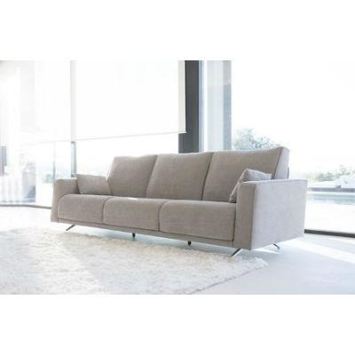 canap boston de fama raphaele meubles. Black Bedroom Furniture Sets. Home Design Ideas