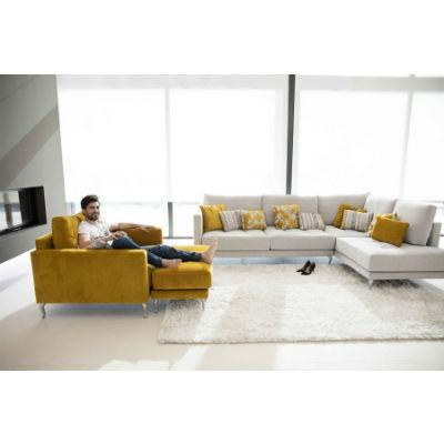 canap modulable op ra de fama raphaele meubles. Black Bedroom Furniture Sets. Home Design Ideas