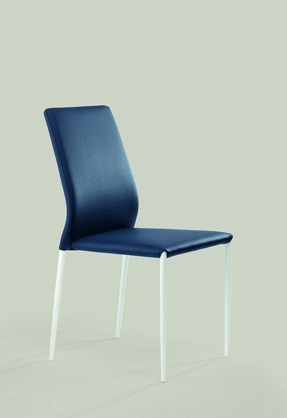chaise rouge bleu affordable chaises duenfant rouge et bleu lot with chaise rouge bleu housse. Black Bedroom Furniture Sets. Home Design Ideas