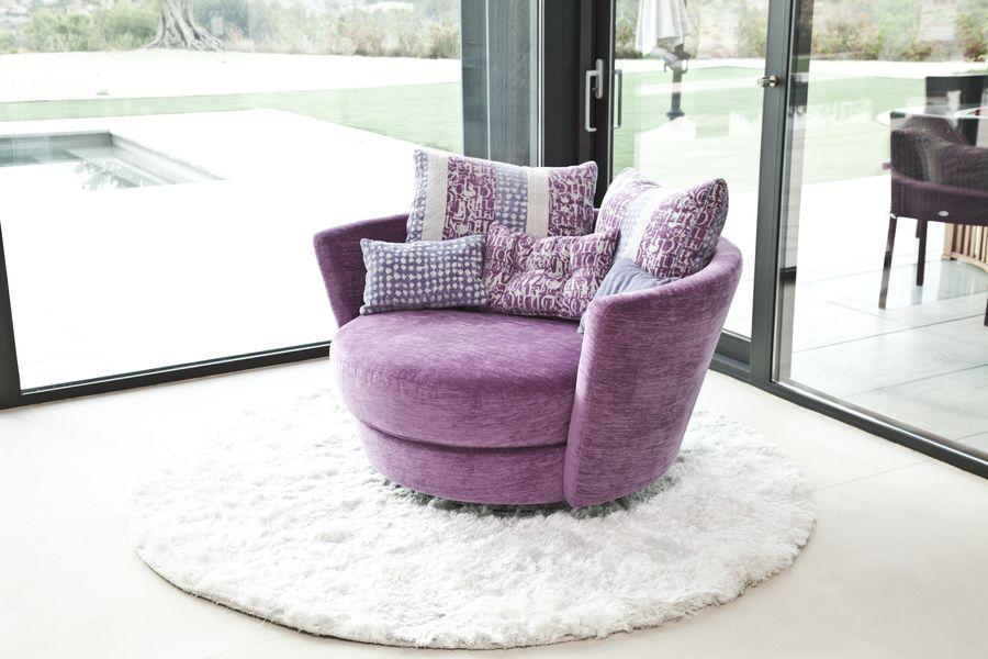 fauteuil mynest de fama raphaele meubles. Black Bedroom Furniture Sets. Home Design Ideas