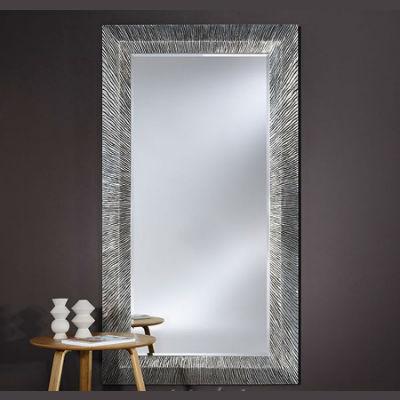 Miroir GROOVE de Deknudt