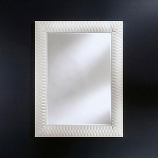 Miroir nick m de deknudt raphaele meubles - Miroir design belgique ...