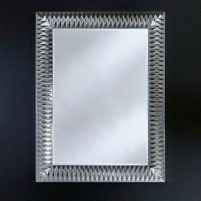 Miroir NICK M de Deknudt