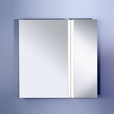 Miroir PLIÉ de Deknudt