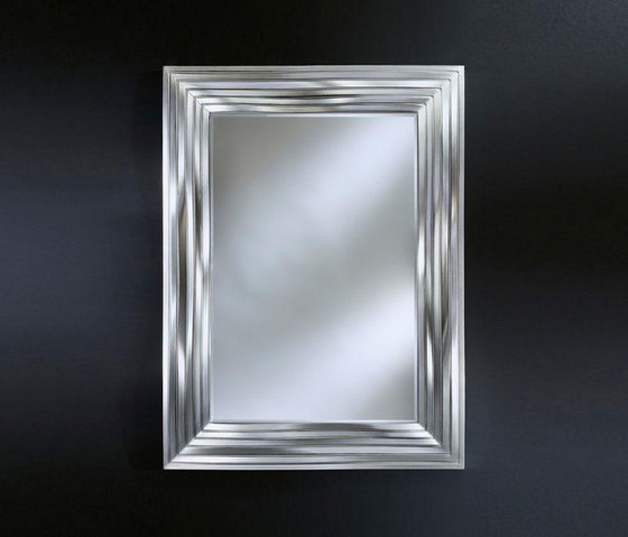 Miroir topo de deknudt raphaele meubles for Miroir zigzag