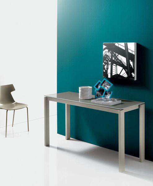 table 42 07 de bontempi raphaele meubles