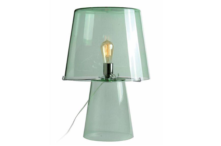 lampe a poser hermes
