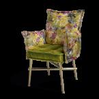 chaise-bretz-b-118_ohlinda_01