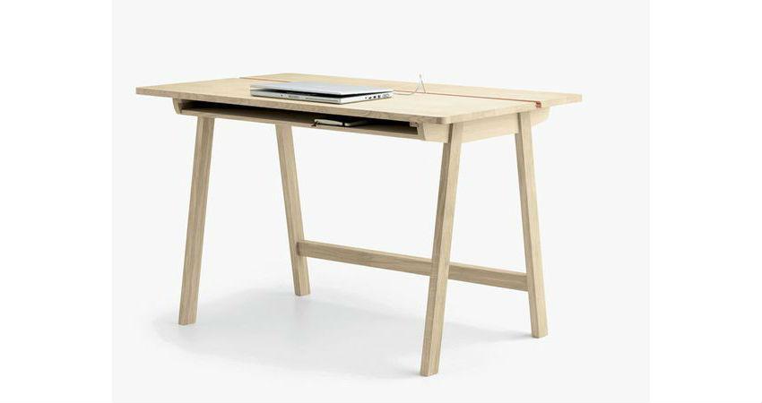 bureau landa de alki raphaele meubles. Black Bedroom Furniture Sets. Home Design Ideas