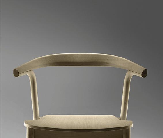 chaise makil de alki raphaele meubles. Black Bedroom Furniture Sets. Home Design Ideas
