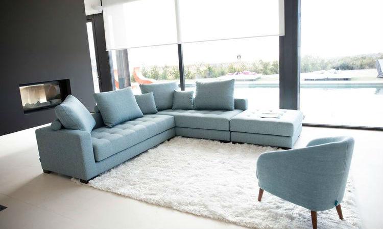 canap modulable manacor de fama raphaele meubles. Black Bedroom Furniture Sets. Home Design Ideas