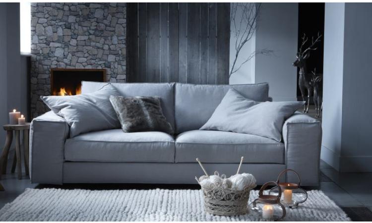 canap chamonix de home spirit raphaele meubles. Black Bedroom Furniture Sets. Home Design Ideas