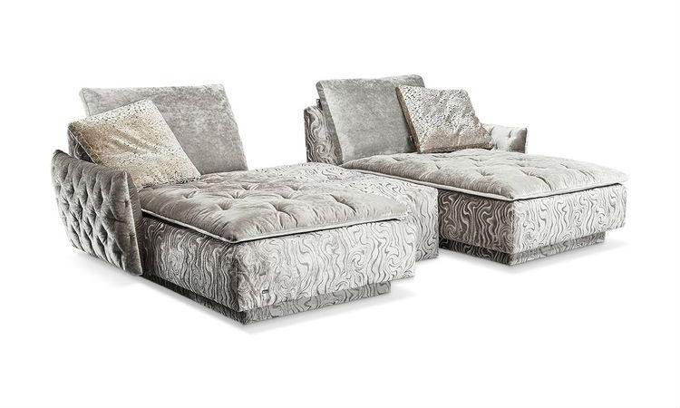 r cami res et pouf filousof de bretz raphaele meubles. Black Bedroom Furniture Sets. Home Design Ideas