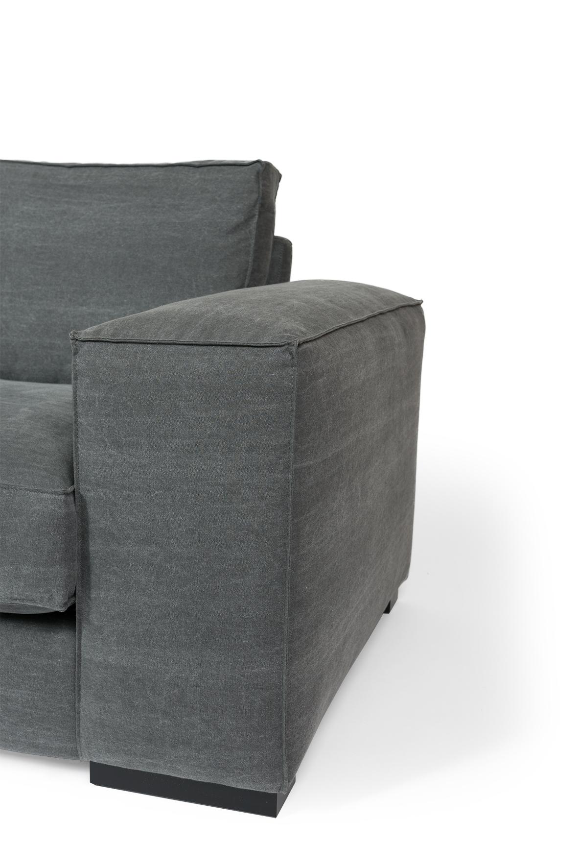 canap concept de ralph m raphaele meubles. Black Bedroom Furniture Sets. Home Design Ideas