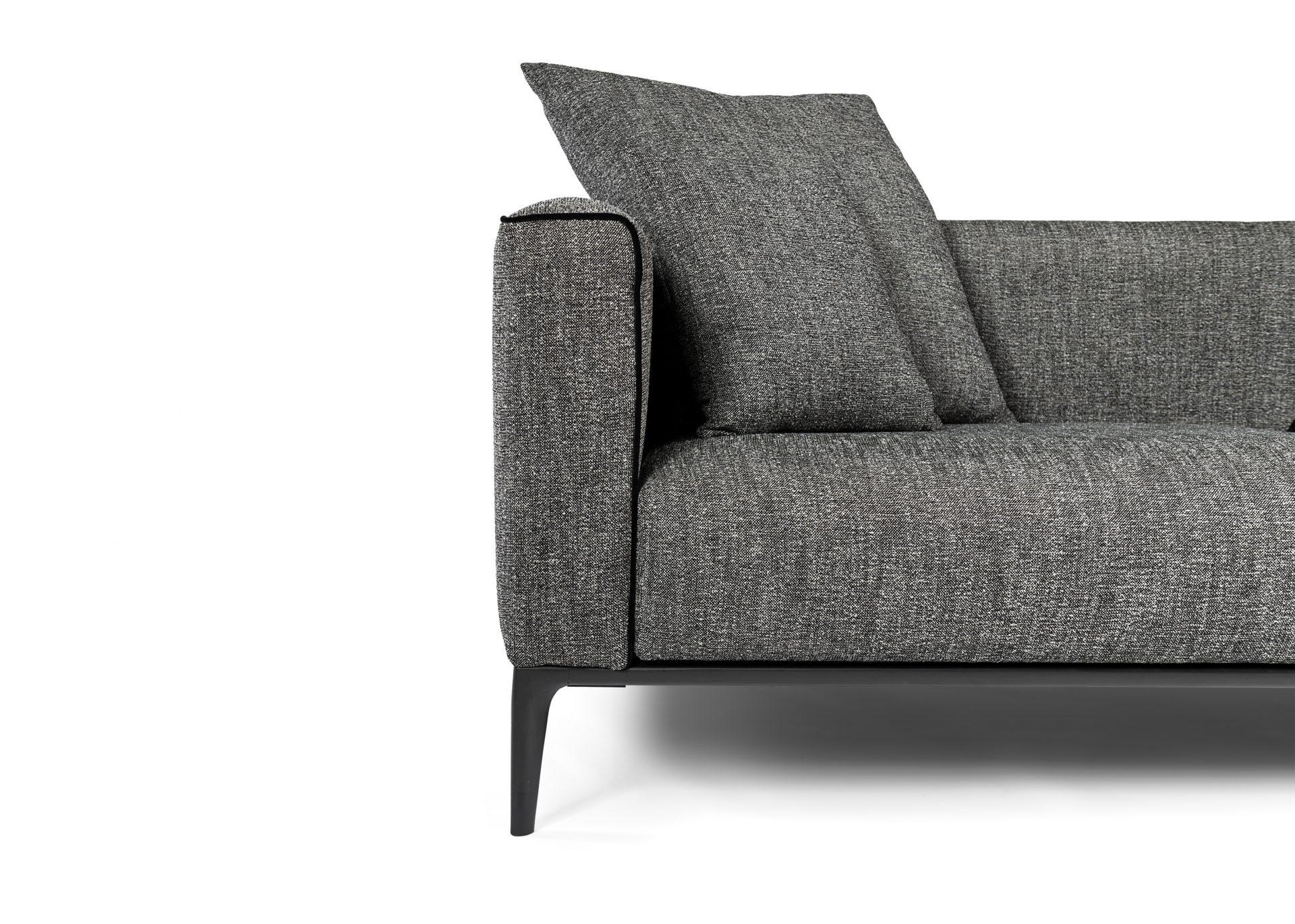 Canap duplex de ralph m raphaele meubles for M meuble canape