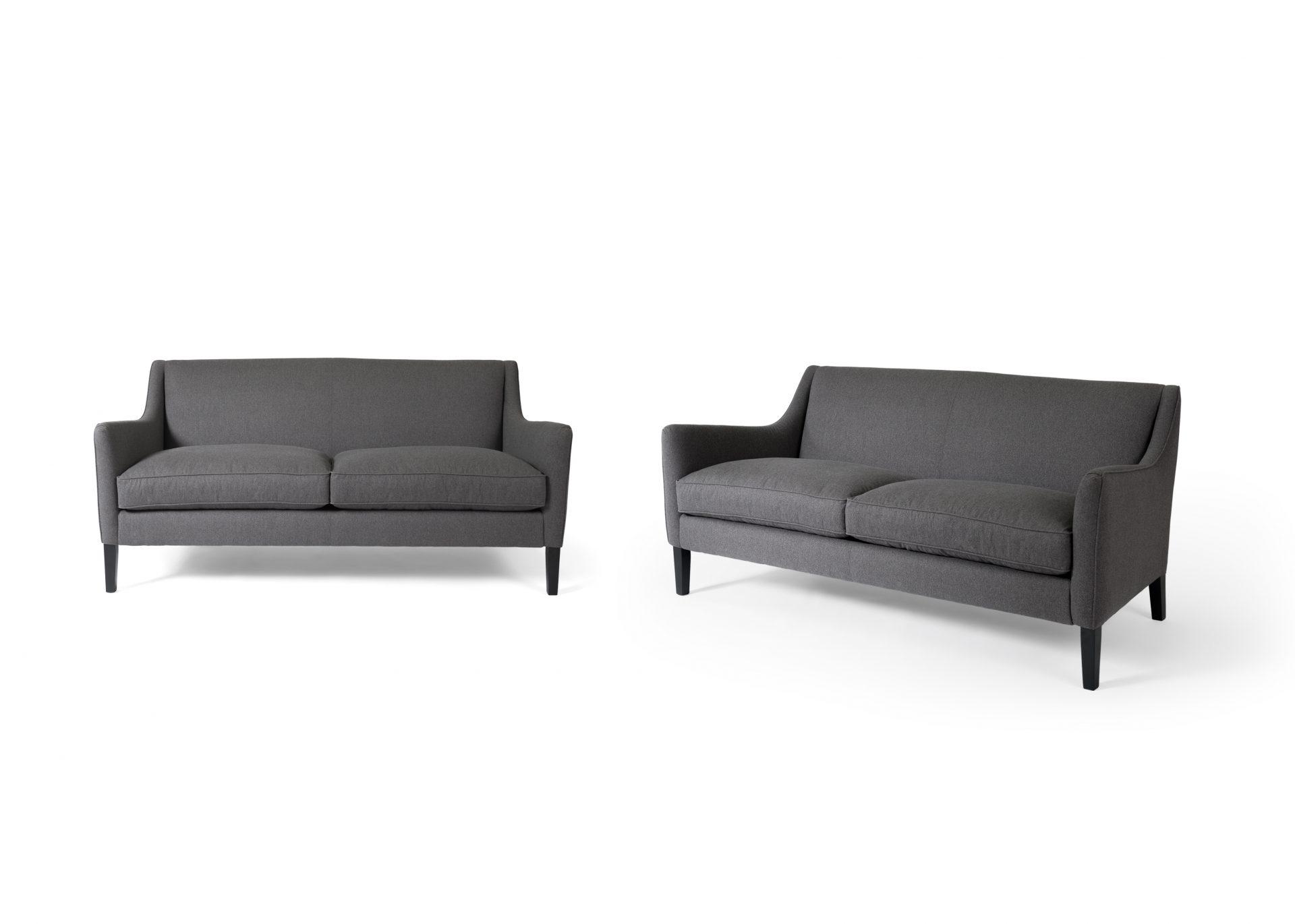 Canap initial de ralph m raphaele meubles for M meuble canape