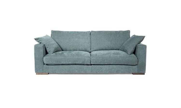 Canap lattitude de ralph m raphaele meubles for M meuble canape