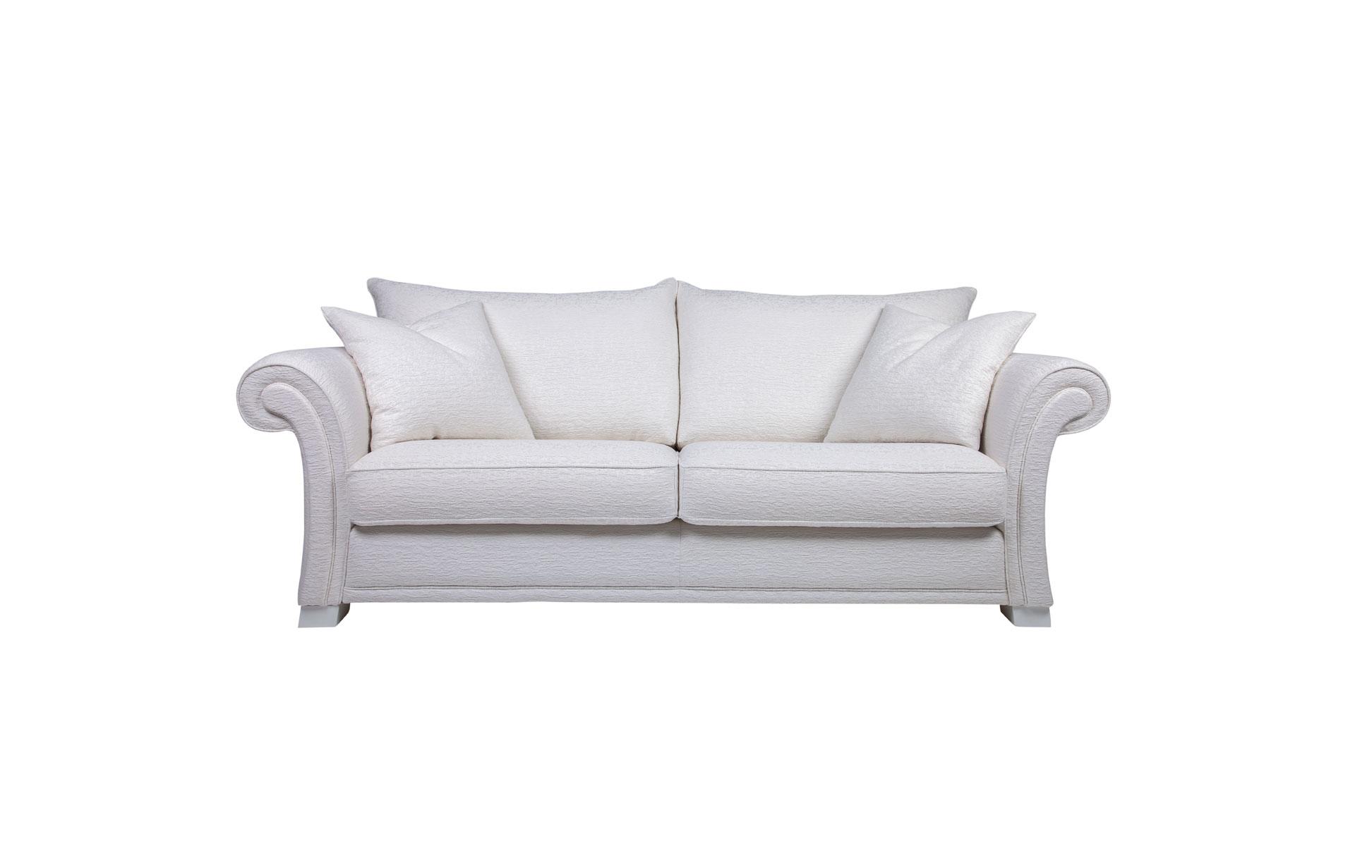 Canap mogador de ralph m raphaele meubles for M meuble canape