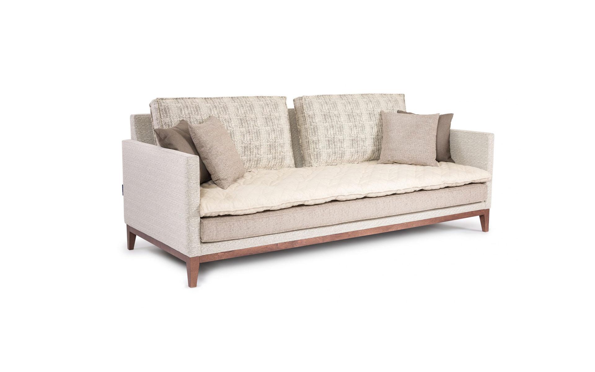 Canap sahara de ralph m raphaele meubles for M meuble canape