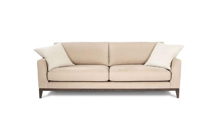 Canapé RESIDENCE de Ralph M